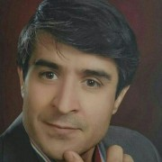 استاد احمدوند