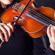 violin3-e1495724080388